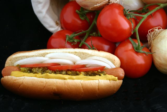 perfect_hot_dog
